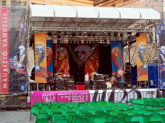 985df-beat_palco