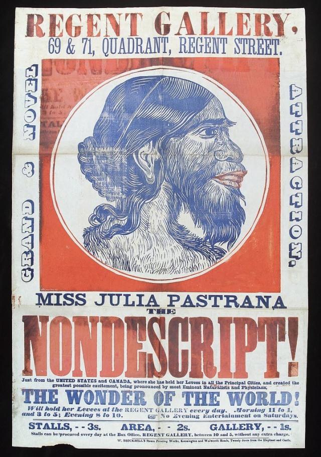 nondescript_