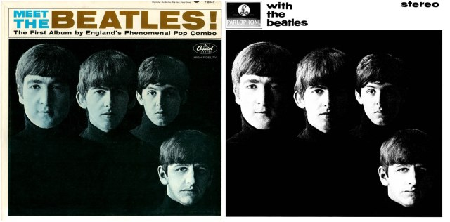 meet-the-beatles